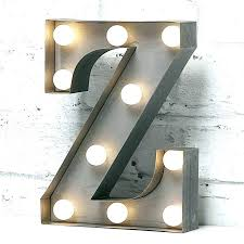 where to large metal letters delectable large letters for wall large metal wall letters can