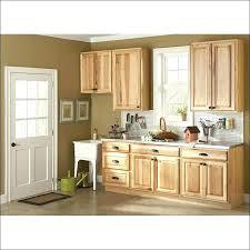 9 inch kitchen sink 9 base cabinet inch base cabinet corner kitchen sink base cabinet inch