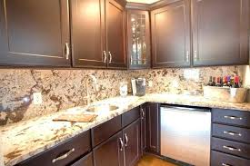quartz countertops with backsplash vanity with mirror quartz s aurora quartz countertop backsplash ideas