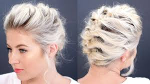 Image result for updo