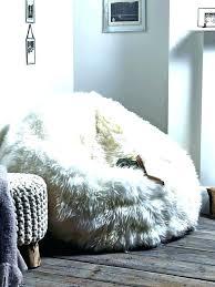 Image Teens Samullman Comfy Chairs For Teenage Bedroom Samullman
