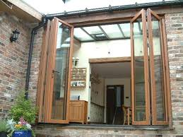 change sliding door to french doors 3 reasons to replace your old sliding glass door with