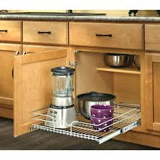 cabinet pull out shelves kitchen pantry storage types indispensable cabinet pull out shelves kitchen pantry large