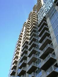 condo insurance quote affordable coverage for your condo unit condo insurance protects what your association s insurance doesn t including your