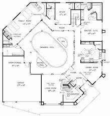 pool house plans with bar. Pool House Plans With Bar Awesome  Courtyard New Pool House Plans Bar I