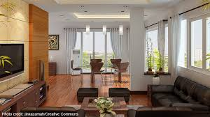 bachelor apartment furniture. How To Decorate A Bachelor Apartment Furniture