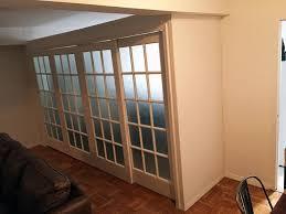 Exquisite Design Temporary Bedroom Walls Innovation Temporary Room ...