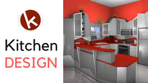 For Kitchen Furniture Wow Modern Kitchen Colors Ideas For Kitchen Colors Kitchen