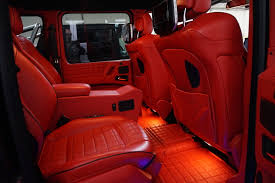 mercedes 6x6 brabus interior. Modren Interior Vehicle Overview Technical Specifications  For Mercedes 6x6 Brabus Interior