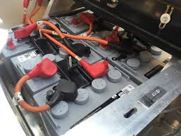 2007 e6 battery wiring layout gem forum electric forum another shot