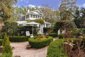 the 70th southern pines garden club home garden tour will include 6 area homes gardens special events day of s for ticket holders