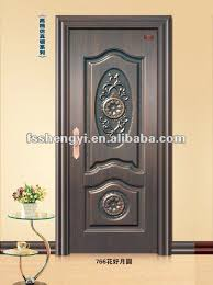 room door designs. Amazing Home Room Door Design Modern House Wooden Vents For Interior Doors Designs D