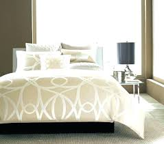 hotel collection duvet linen cover natural full queen collecti hotel collection linen duvet covers