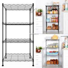 large size of kitchen storage shelving wire rack wire shelving units wall shelving units metal shelving