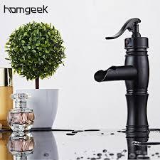 Taps Bathroom Vanities Online Get Cheap Bathroom Vanities Aliexpresscom Alibaba Group