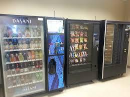 Vending Machines Dallas Interesting TGL Vending Vending Machine For Sale Dallas
