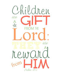 wall ideas verse wall art canvas scripture wall art within most popular