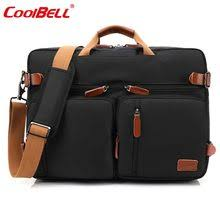 Best value <b>Coolbell</b> Travel Laptop Backpack – Great deals on ...