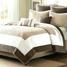 bed bath and beyond quilts king bed bath beyond quilt sets coverlets twin bed quilts and