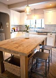 island table kitchen beautiful kitchen island amusing