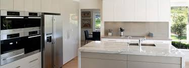 kitchen cabinets kitchen renovations cabinet makers melbourne kitchens