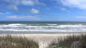 Image result for cherry grove beach