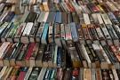 نتیجه تصویری برای لیست بهترین رمان های خارجی + خلاصه
