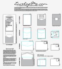illustrator template for diy pocketfold invites complete with Wedding Invitations Templates For Illustrator illustrator template for diy pocketfold invites complete with all the guides and sizes! wedding invitation templates for adobe illustrator
