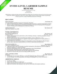 resume examples for warehouse worker warehouse worker resume warehouse worker resume sample resume genius