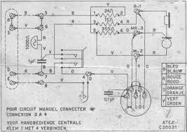 bell telephone instruments wiring diagram back home page · bt gpo telephones