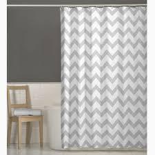 grey chevron shower curtains. Spectacular Chevron Shower Curtain Grey Grey Chevron Shower Curtains