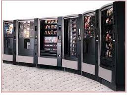 American Vending Machines St Louis Mo Magnificent Home St Louis Vendors Inc Saint Louis Missouri