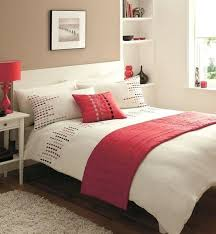 red and blue double duvet cover red and blue check duvet covers red and blue duvet covers red and cream duvet cover the duvets