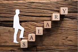What Should Not Be Included In A Resume Should You Put Your Salary On A Resume Livecareer