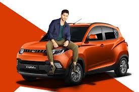 new car launches by mahindraMahindra KUV100 features specifications revealed launch on Jan