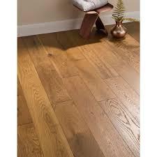 manhattan smoked oak lacquered engineered wood flooring