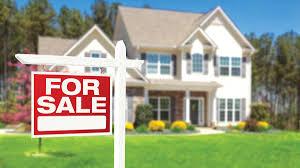 Buy And Sell Houses For Sale Rome Fontanacountryinn Com