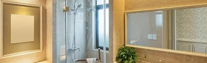 glass shower doors st louis missouri
