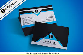 Free Personal Cards Free Beautiful Creative Business Cards Templates Indiater