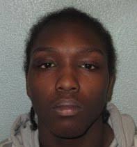 Ezekiel Charles-Sterling Jailed for Norwood Road Murder | The UK ...