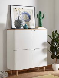 office furniture john lewis. OFFICE CHAIRS. Drawers \u0026 Cupboards Office Furniture John Lewis