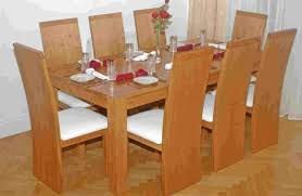 Different Types Furniture Materials
