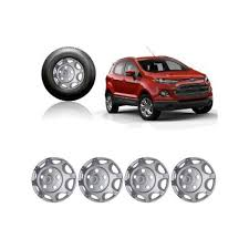 Car Decoration Accessories India Beauteous Buy Car Decoration And Styling Products In India CarDekho