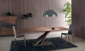 Under Dining Table Rugs Elegant Black Dining Room Rug Decoration Under Wooden Dining Table