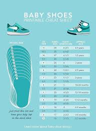 Chucks Converse Size Chart Please Read Description Low Top Custom Monogram Bling Infant