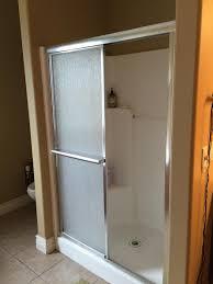 interior design fiberglass shower stalls large mirrored bathroom cabinet modern bathroom lighting ideas 15 fiberglass bathroom bathroom vanity lighting ideas fiberglass