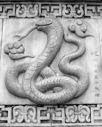 картинки черное и белое номер азиатский статуя китайский азия