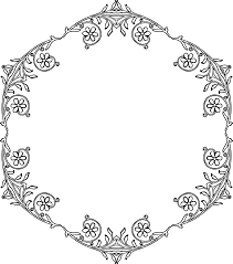 vintage frame design png. Top Big Image Png With Vintage Frame Png. Design