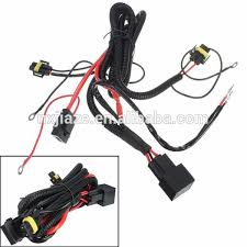 custom car wiring harness solidfonts automotive 12v custom car wiring harness universal male female