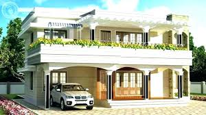 small beautiful homes home plans design house most floor small beautiful homes home plans design house most floor